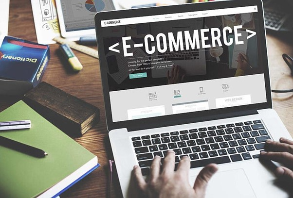 7. How to Start an E-commerce Business in Dubai BUSINESS BLOG