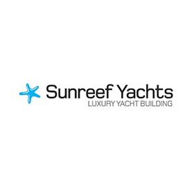 Sunreef Yachts Middle East DMCC