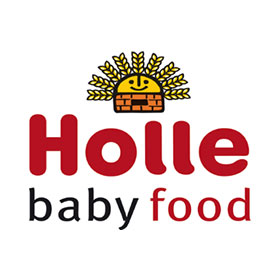 Holle Baby Food Middle East DMCC