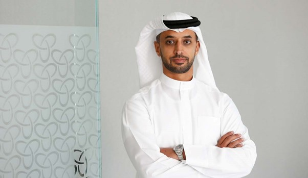 66_DMCC_Registers_Record_Number_of_New_Companies Ahmed Bin Sulayem and Jan Werner Join CV VC Advisory Board